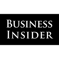 Featured in Business Insider