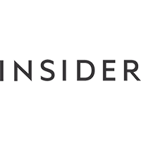 Featured in Insider