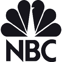 Featured in NBC