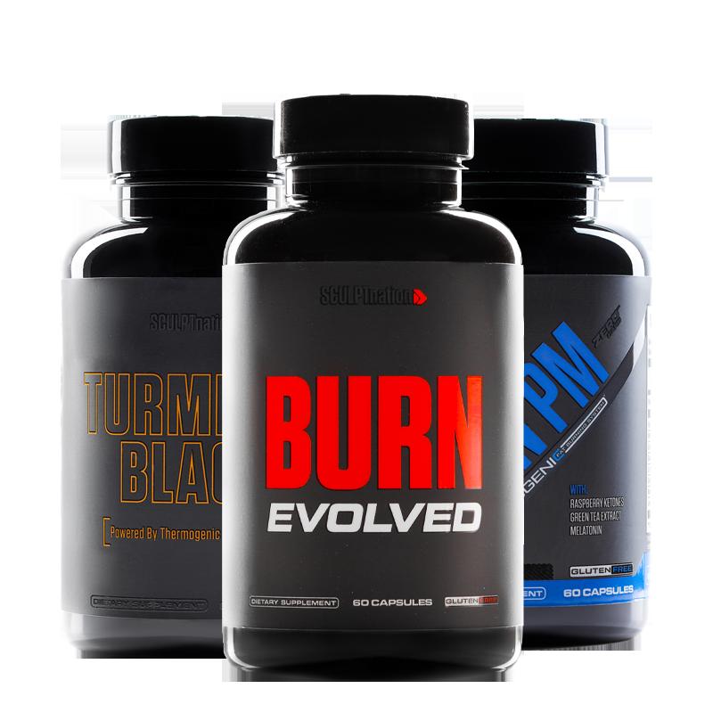 burn fat scop global)