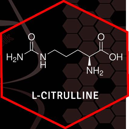 l-citruline