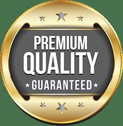 Premium Ingredients and Dosage