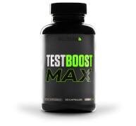 TEST BOOST MAX